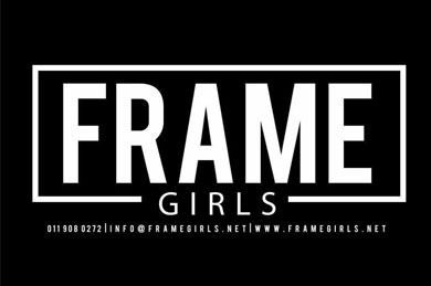 Frame Girls